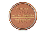 TERRA NATURAL BRONZER 027 Sun Dance