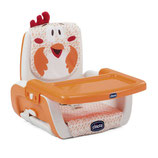 Chicco MoDe 6m+