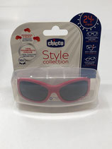 CHICCO Style collection