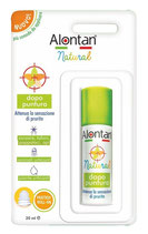 Alontan Natural roll-on dopo puntura
