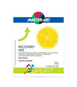 MASTER AID RECOVERY MIX