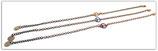 Bracelet P&L