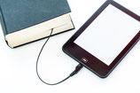 Maquetación libro electrónico EPUB