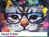 Smart Feline