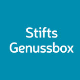 Stifts Genussbox