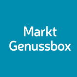 Markt Genussbox
