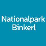 Nationalpark Bschoad Binkerl