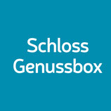 Schloss Genussbox