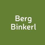 Berg Bschoad Binkerl