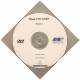 DVD ROSSINI SPECIAL EDITION