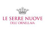 `14 Le Serre Nuove, Ornellaia, D.O.C., 13.5% Vol., 0.75l
