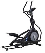 Wypożyczalnia sprzętu fitness ORBITREK XTERRA FS3.5 na 1 miesiąc