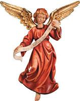ANGELO GLORIA