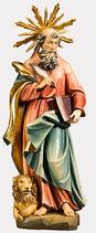 S.MARCO EVANGELISTA