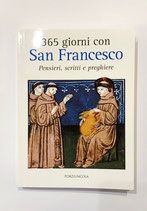 365 GIORNI CON SAN FRANESCO
