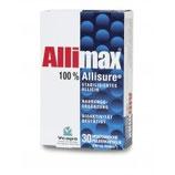 Allimax (Kapsel)