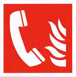 Brandmeldetelefon_639
