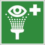 Augenspüleinrichtung_934