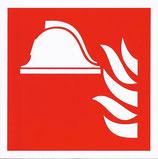 Mittel und Geräte zur Brandbekämpfung_633