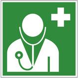 Arzt_908