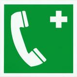Notruftelefon_902