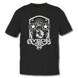 "T-Shirt ""EP"""