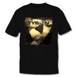 """T-Shirt """"Counterparts"""""""