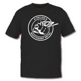 """T-Shirt """"Since 2008"""""""
