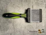 FLEXI Slicker GRÜN - soft