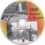 Großer Preis des Saarlandes 1960