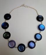 Collar BT05 Azul