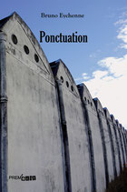 Ponctuation - Bruno Eychenne