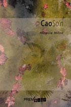 Cao So'n - Mireille Milza