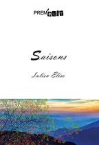 Saisons - Julien Eliso