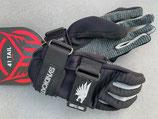 HO SKIS 41 Tail Waterski Gloves
