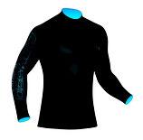 Camaro Blacktec 1.0 Comp Shirt Unisex