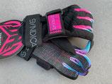 HO SKIS Angel Waterski Gloves Women`s