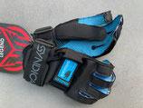 HO SKIS Legend Waterski Gloves