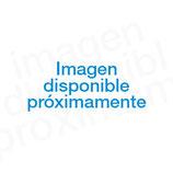 006103 CASETTE 1 PULSADOR DERECHO SERIE EUROPA