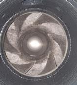 Pumpengehäuse 2