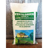 FERTILGREEN 5 KG
