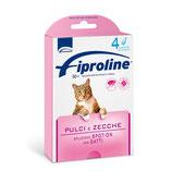 FIPROLINE SPOT ON