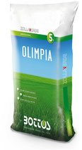 OLIMPIA 5 KG universale/rustico