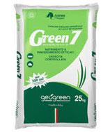 GREEN 7 concime prato