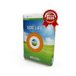 SOIL LIFE 4 Kg lentissima cessione/tutto l'anno