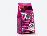 DT3® Pasta 150 gr /1,5 kg