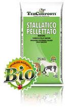 Stallatico kg 25