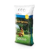 FORTEPRATO 5 KG rustico/resistente