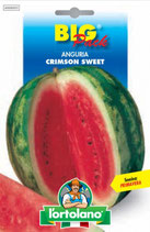 ANGURIA Crimson Sweet