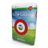 Slow Green 4 KG universale